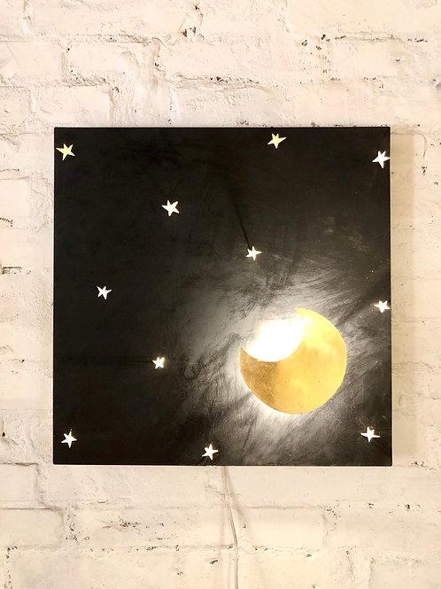 luna&stelle