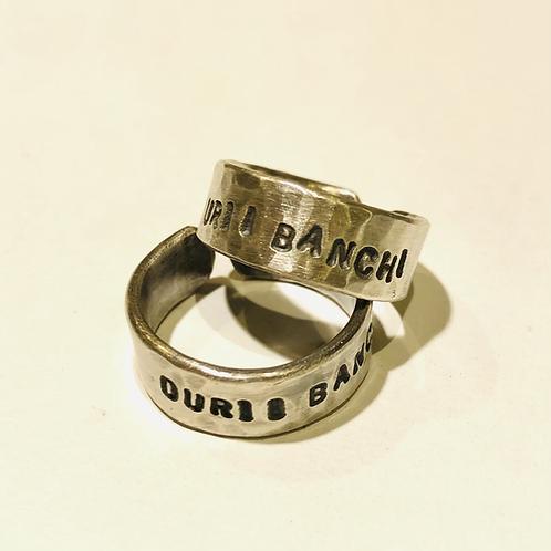Anello Duri i Banchi