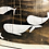 Thumbnail: MareAperto luminoso