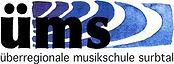 Logo_ums.jpg