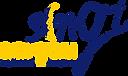 aargau_singt_Logo_transp.png