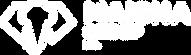 white logo_maihsa.png