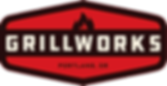 Grillworks.png
