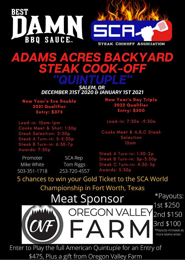 Adams Acres SCA - Quintuple (1).png