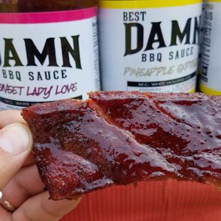 Best-Damn-BBQ-Sauce.jpg