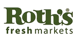 rothsmarket_edited.png