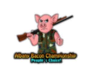 Albany Bacon Championship1.jpg