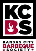 KCBS-Image2.jpg