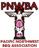 PacificNorthwestBBQAssociation1.jpg