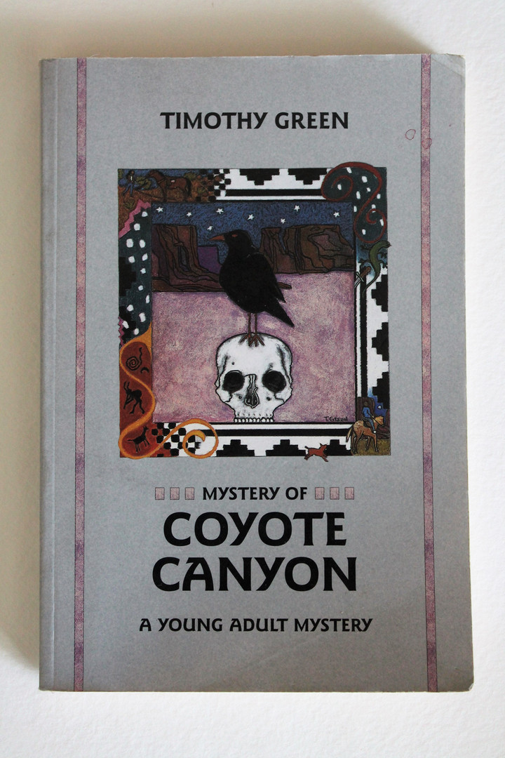 Cover for Mystery of Coyote Canyon.jpg
