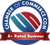 thumbnail chamber of commerce badge.png
