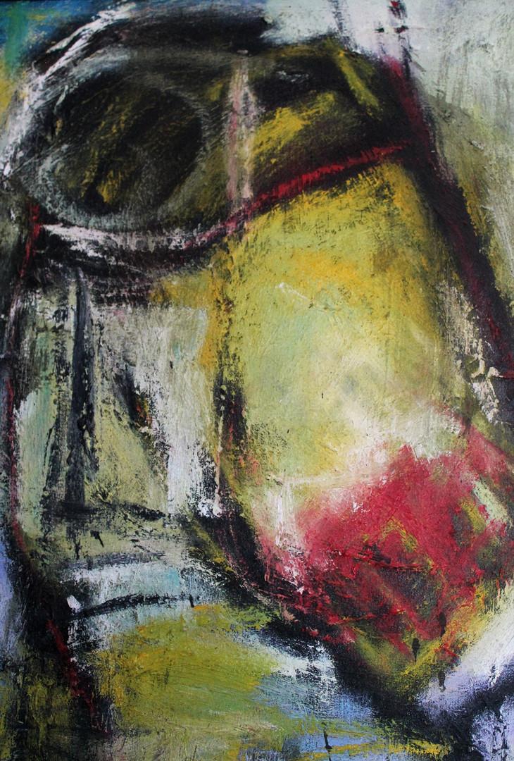 Trojan Horse close up.JPG
