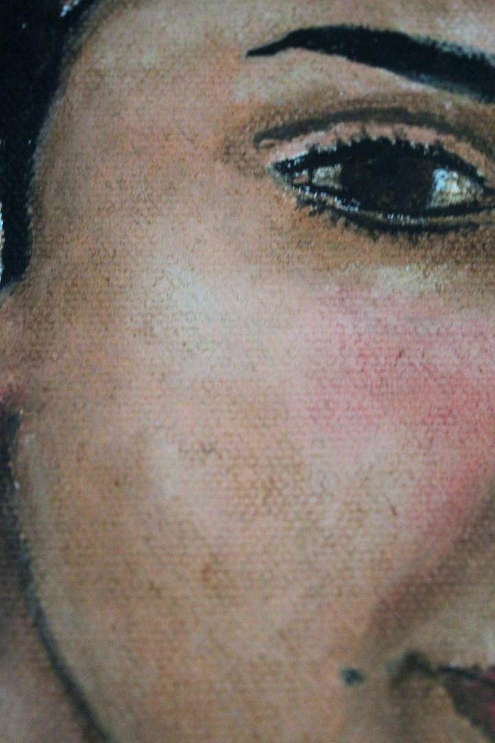 Peshmerga close up.JPG