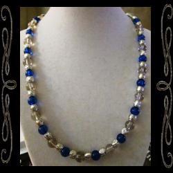 North Sea Necklace