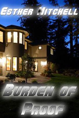 Burden+of+Proof+Final.jpg