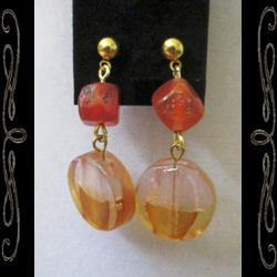 Sunset Dreams Earrings