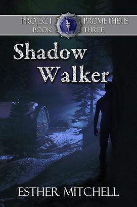 ShadowWalkerCoverArt.jpg