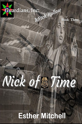 Nick of Time CoverArt.jpg