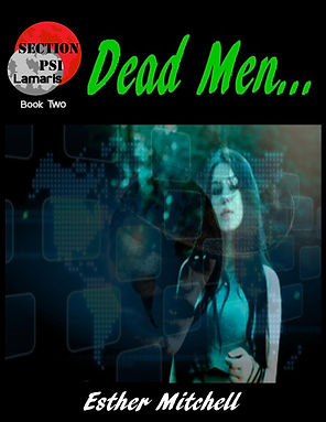 02 Dead Men (Lamaris) Cover 2020.jpg