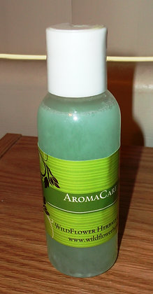 Aromatherapy Shampoo/Conditioner
