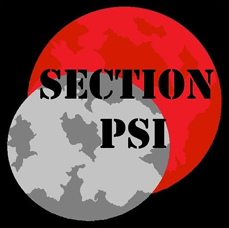 Section Psi Cover Decal.jpg