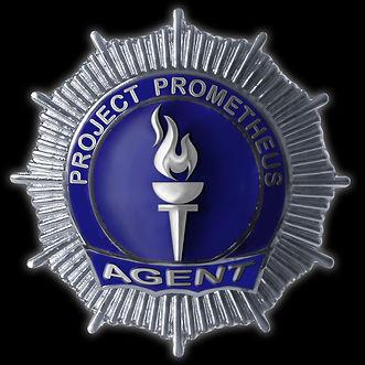 ProjectPrometheusBadgeFinalBlackGlow.jpg