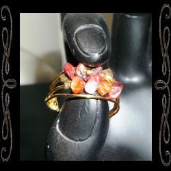 Fireside Ring