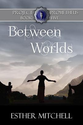 BetweenWorldsCoverArt.jpg