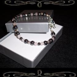 Spirit of Love Bracelet