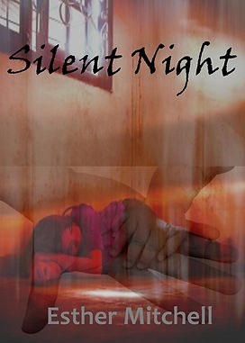 Silent Night Cover.jpg