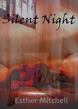 Silent Night Cover.jpg