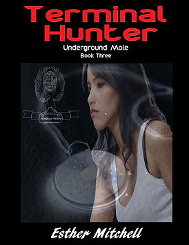 03 Terminal Hunter Cover 2016.jpg