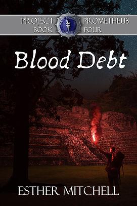 BloodDebtCoverArt.jpg