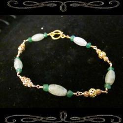 Morocco Bracelet