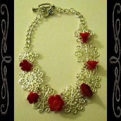 Old Mexico Bracelet