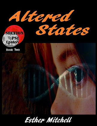 02 Altered States (Epsilon) Cover 2020.j