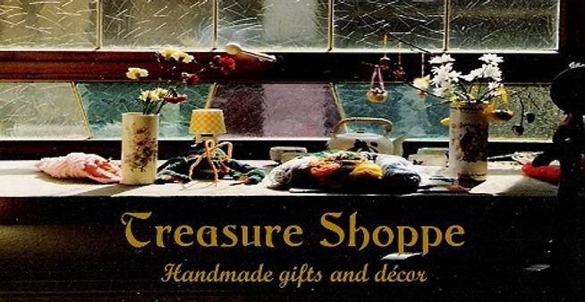 Treasure Shoppe Title Image 02.jpg