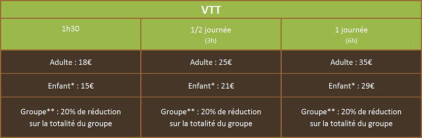 VTT.png