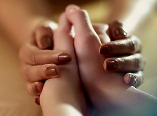 Praticar o perdão pode trazer poderosos benefícios à saúde.png