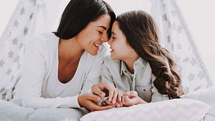 bigstock-young-happy-mother-and-little-256769239-b9c36c76-660x372.jpg