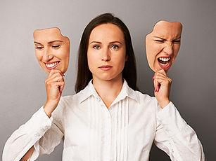 introversao-e-extroversao-caracteristicas-da-sua-personalidade.jpg