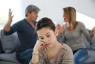 bigstock-parents-fighting-and-daughter-59718377-620x413-92bb7094.jpg