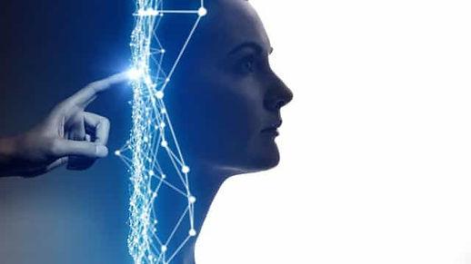 IA é _tecnologia poderosa_ com benefícios e risco de _uso indevido_.jpg