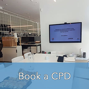 Book a CPD.jpg