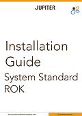 System Standard ROK.png