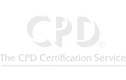 CPD Certification Service.png