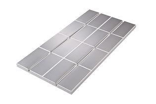 ideal eps 250 millmetre centre panel
