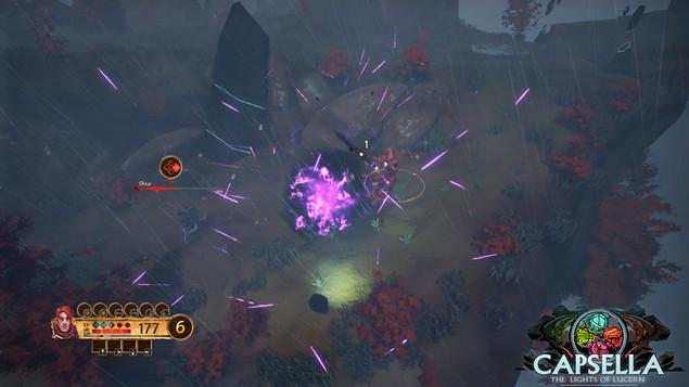Enemy_TechnicExplosion_low.jpg