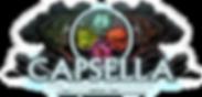 Capsella Logo