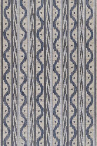 RV05 BLUE